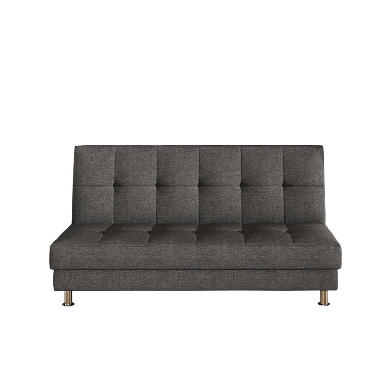 Fesselnde Klappcouch Mit Bettkasten Das Beste Von Modernes Sofa Endo Und Schlaffunktion, Funktionssofa, Lounge