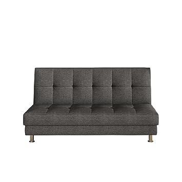 Modernes Sofa Endo Mit Bettkasten Und Schlaffunktion Funktionssofa