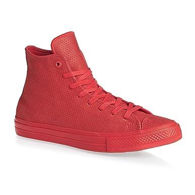 Converse Trainers - Converse Chuck II All Star Hi Shoes - Casino Gum ... e829dabdc58a