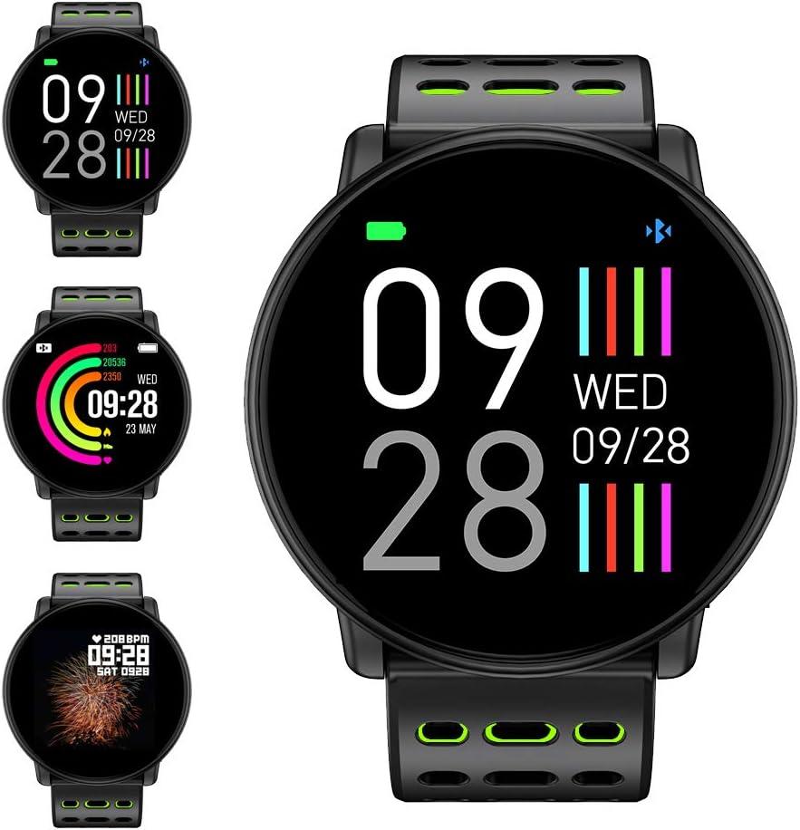 Fitness Armband Lifebee Smartwatch Wasserdicht Smart Elektronik