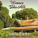 Winner Take All | Linda Swift