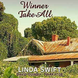 Winner Take All Audiobook