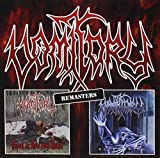 Raped in Their Own Blood/Redem by Vomitory