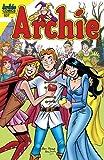 Magazines : Archie