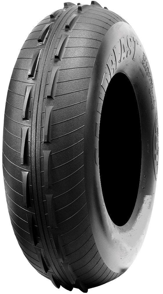CST SandBlast (2ply) ATV Tire [30x10-14]