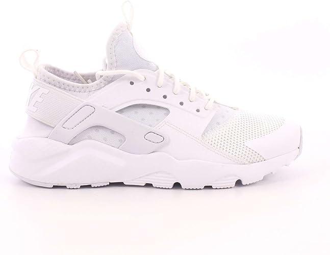 nike air huarache run ultra gs scarpe running donna