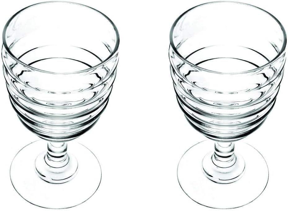 10/x 10/x 1,6/cm Blanco Porcelana Sophie Conran para Portmeirion cup/é Plato