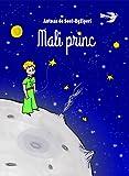 MALI PRINC (Le Petit Prince)