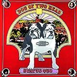 Status Quo: Dog of Two Head (Audio CD)