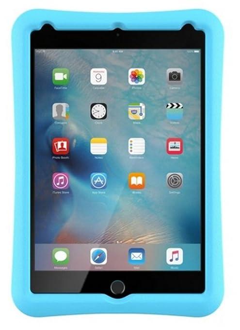 buy popular 4c89f 016cf Tech21 Evo Play for iPad mini 1/2/3/4