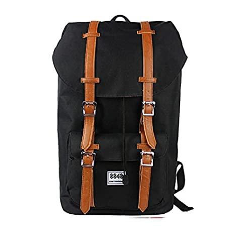 Amazon.com   8848 Unisex  s Travel Hiking Backpack Waterproof ... 3184157fd0c