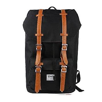 Amazon.com: 8848 Unisex' s Travel Hiking Backpack Waterproof ...