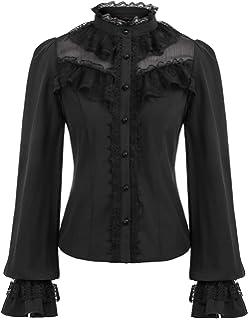 Women Real Mink Fur Coat Jacket Winter Warm Outdoor Luxury Parka Fur Jacket 6XL