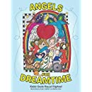 Angels for Dreamtime