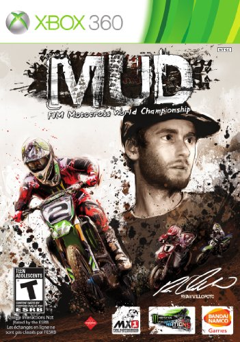 mud-fim-motocross-world-championship-xbox-360