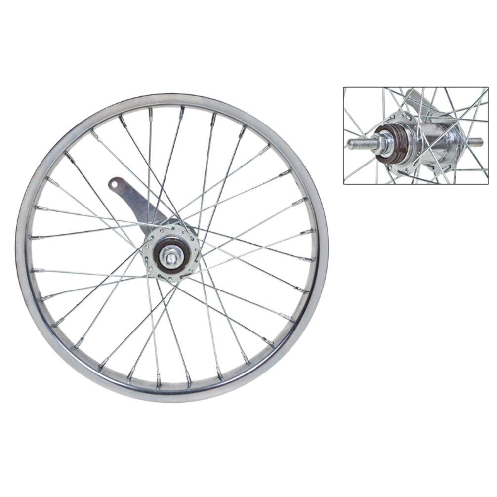 """22/"""" Bicycle Bike Cycle Inner Tube 22 x 1.75-2.125  x6"""