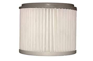 c92ee68d14a8 Image Unavailable. Image not available for. Colour  RODAK Washable  Cartridge Filter ...