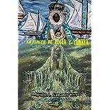 La Virgen de Regla  y Yemaya (Spanish Edition)