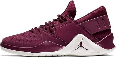Nike Men's Jordan Flight Fresh Prem