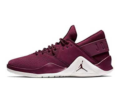 ae8051169fa Amazon.com | Nike Jordan Flight Fresh Premium Basketball Shoes ...