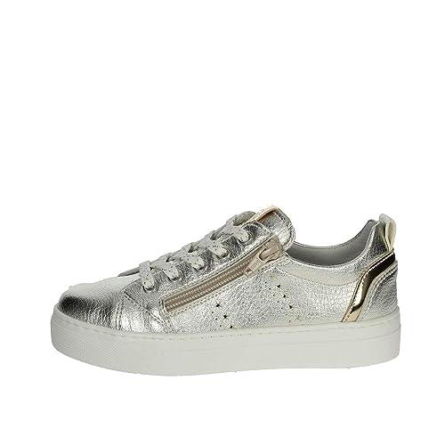 Nero Giardini P930930F Sneakers Bambina  Amazon.it  Scarpe e borse cbfed9a2223