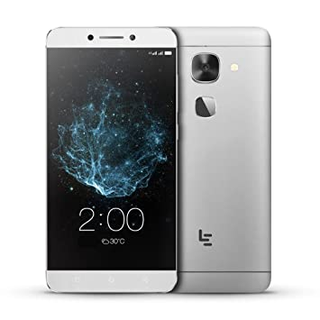 LeTV LeEco Le 2 Smartphone Libre 4G LTE Android 6.0 1.8GHz Deca ...