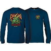 Powell-Peralta Longsleeve T-Shirt
