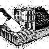 Pigtown Blues