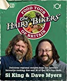 img - for The Hairy Bikers' Food Tour of Britain book / textbook / text book
