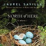 North of Here | Laurel Saville