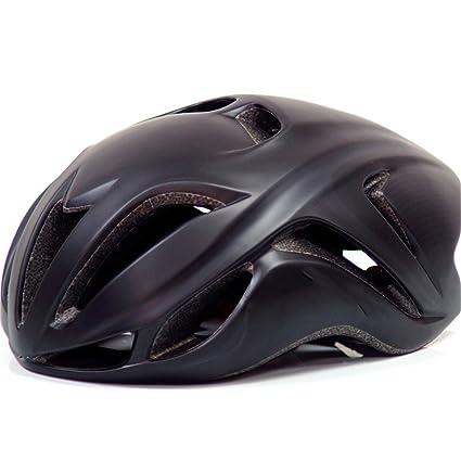 Mens Bicycle Cycling Helmet Cover Cascos Ciclismo Mtb Capaceta Bicicleta Road Bike Integrall Casco Bici SA