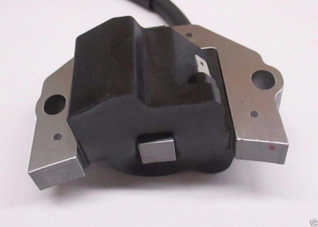 Kawasaki Genuine 21171-0745 Ignition Coil for FH601V FH641V FH661V FH680V FH721V