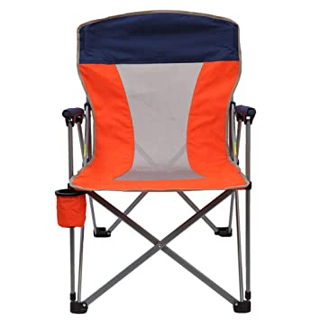 Mesas y sillas Plegables de Camping/sillas Plegables de Exterior ...