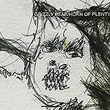 Horn Of Plenty w/ Bonus Remixes