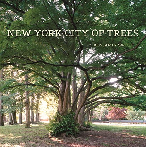 New York City of Trees ()