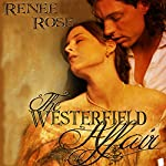 The Westerfield Affair | Renee Rose