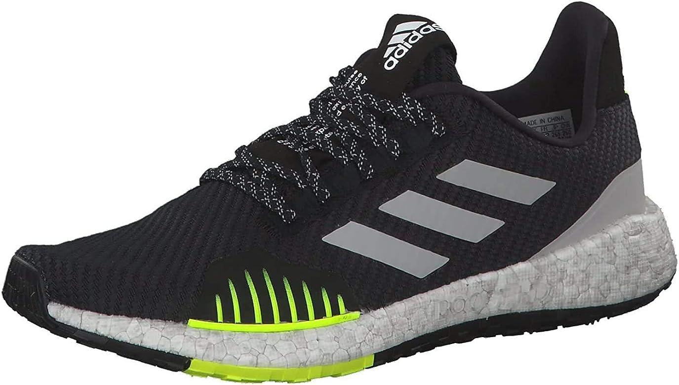 Adidas PulseBOOST HD Winter Zapatillas para Correr - AW19-40: Amazon.es: Zapatos y complementos