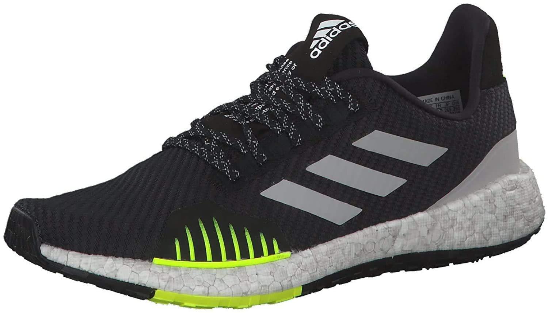 Adidas PulseBOOST HD Winter Zapatillas para Correr - AW19-40.7 ...