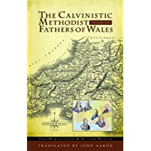 Calvinistic Methodist Fathers of Wales