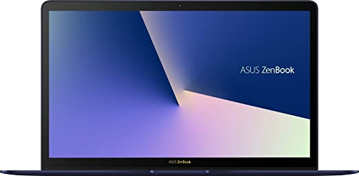 ASUS UX490UAR-BE094T - Ordenador Portátil de 14.0