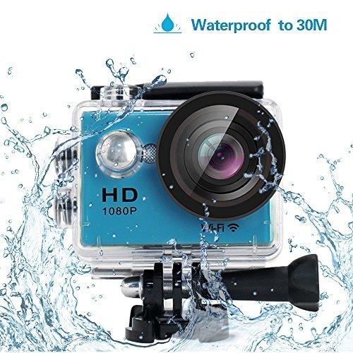 100% Wahr Floureon Multi-function Hd Mini Dv Camera A30 Auf Dem Internationalen Markt Hohes Ansehen GenießEn Foto & Camcorder
