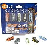 HEXBUG Nano Nitro 5 Pack Toy