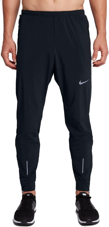 pantalon running homme nike