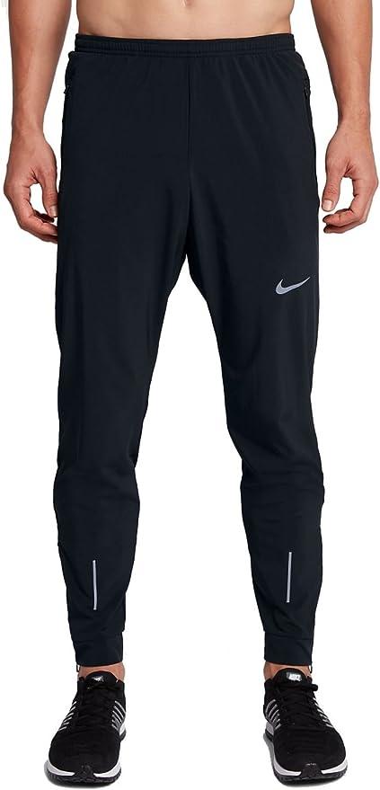 nike jogging essential homme