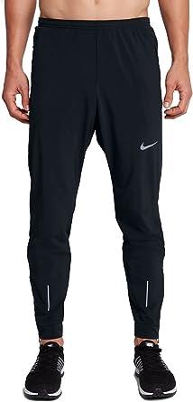 Pantalones De Deporte Hombre Nike M Nk Essential Woven Pant Hombre Pantalones