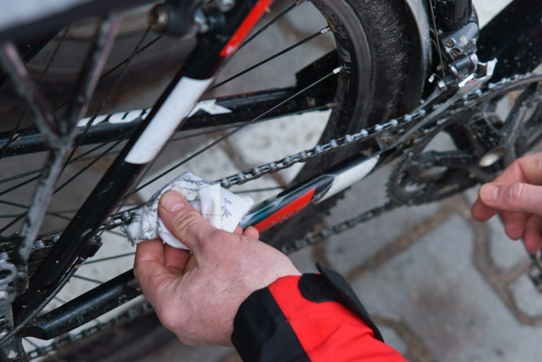 BETOY 10 Pares de Eslabones Perdidos de Bicicleta para Cadena de Velocidad 6, 7, 8 Plateado,Conector Cadena De La Bici De La Bicicleta Reutilizable ,Principal Rápida Unión De Articulación: Amazon.es: Deportes y