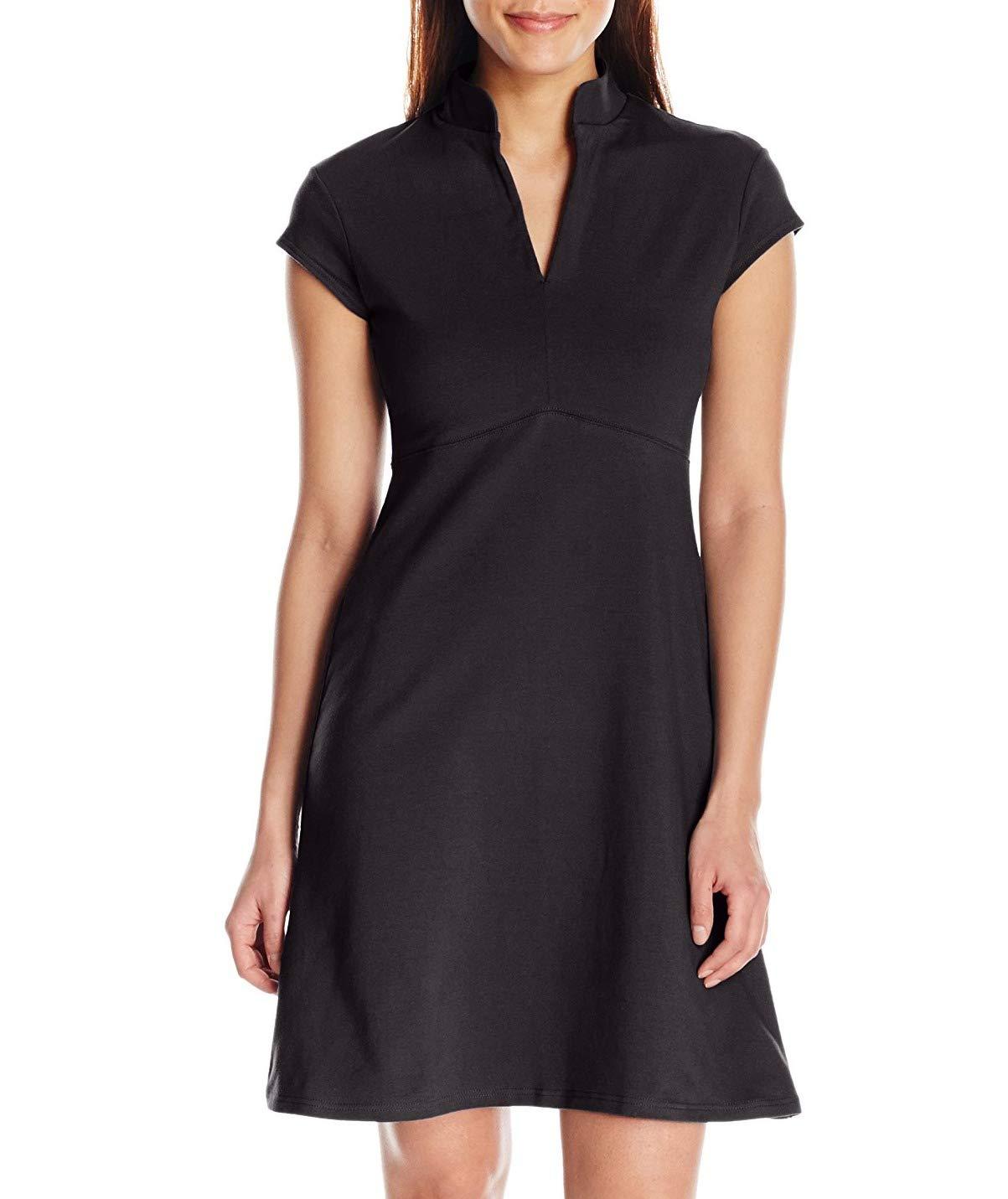 FIG Women's Bom Dress