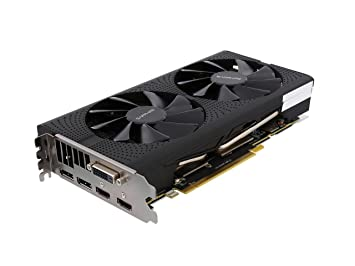 Amazon.com: ethereum Mining Rig 6 x Sapphire RX 560/4G ...