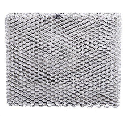 hunter humidifier filter 31943 - 7