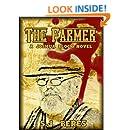The Farmer (Joshua Block U.S. Marshal Book 5)